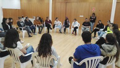 Photo of Tres de cada cuatro jóvenes de San Juan se plantea participar en acciones de voluntariado