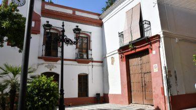 Photo of El Ayuntamiento de Tomares adquiere la Hacienda de Montefuerte