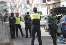Photo of La Guardia Civil detiene a los presuntos autores del homicidio de un hombre en Cantillana en 2018