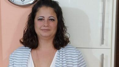 Photo of La portavoz de Vox Bormujos denuncia a un compañero por un mal uso de la tarjeta de crédito del partido