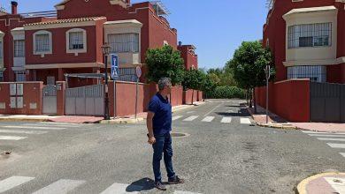 Photo of Ciudadanos propone al Ayuntamiento de Bollullos un Plan Municipal contra la ocupación de viviendas