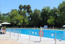 Photo of San Juan inaugura con tranquilidad su temporada de piscinas