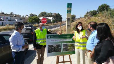 Photo of La Junta finaliza la reparación de la carretera entre Sevilla y Coria