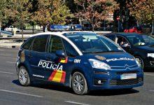 Photo of La Policía detiene a un varón por varios robos en domicilios y establecimientos en Mairena y Bormujos