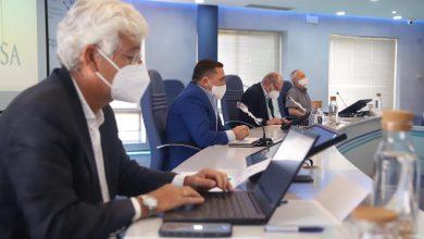Photo of Aljarafesa implanta un sistema de monitorización de las instalaciones de depuración para la alerta del COVID-19