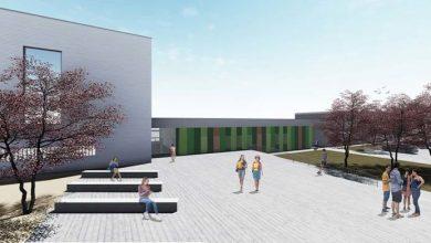 Photo of El nuevo instituto de Almensilla se llamará 'IES Clara Campoamor'