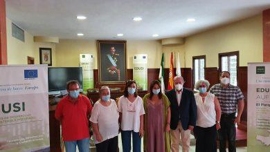 Photo of Espartinas recibe más de 2´4 millones de euros para mejoras en el municipio