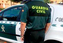 Photo of Varios encapuchados roban en un bar italiano de Espartinas