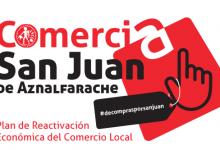 Photo of Los comercios de San Juan se integran en una plataforma local de venta online pionera en la provincia