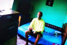 Photo of Detenido por exhibicionismo y provocación sexual a menores de edad en San Juan