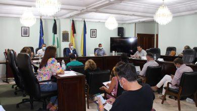 Photo of San Juan incluye políticas de fomento del empleo y apoyo al comercio en los Presupuestos de 2020