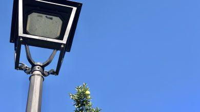 Photo of Gines saca por primera vez la licitación del suministro eléctrico de su alumbrado público