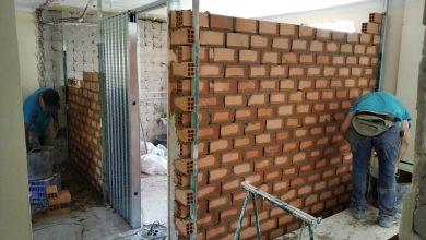 Photo of La Junta recibe 11 solicitudes de ayudas para construir 558 viviendas en alquiler en Sevilla