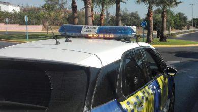 Photo of La Policía de Mairena interpone casi 200 denuncias por insolidaridad ante el coronavirus