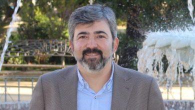 Photo of El Alcalde de Coria se dispone a disposición de la Junta para superar los casos de meningoencefalitis vírica