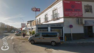 Photo of Aznalcázar informa de un positivo por COVID-19 en un bar del municipio