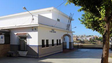 Photo of San Juan invierte más de 20.000 euros en el Plan Covid 19 para los centros educativos