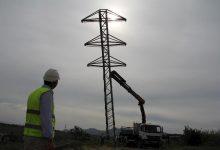 Photo of Endesa construirá una nueva subestación eléctrica que dotará de mayor capacidad energética al Aljarafe
