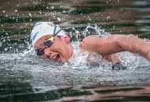 Photo of La nadadora del CN Mairena Paula Ruiz participa en el Campeonato Nacional de Italia
