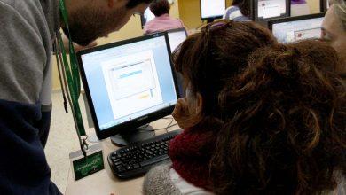Photo of Mairena publica los perfiles que busca para el plan de empleo AIRE