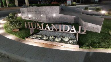 Photo of Olivares cuenta ya con un lugar emblemático en homenaje a los donantes de órganos