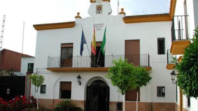 Photo of Castilleja de la Cuesta insta a la Junta a resolver la falta de personal y de material del Centro de Salud