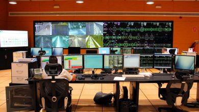 Photo of Metro de Sevilla pone en marcha un sistema de control de ocupación de las estaciones
