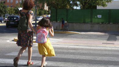 """Photo of Los centros de Mairena se pronuncian """"negativamente"""" ante los protocolos Covid"""
