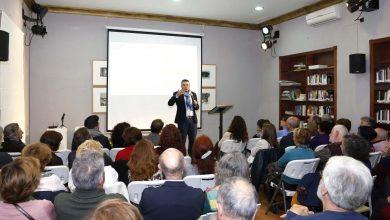 Photo of Mairena del Aljarafe convoca ayudas para las asociaciones locales
