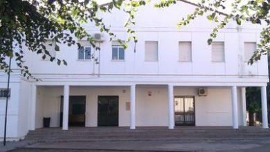Photo of Gelves pide a la Junta el cierre del CEIP Duques de Alba por el incremento de casos Covid-19 entre su profesorado