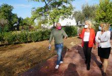 Photo of Castilleja invertirá más de 56.000 euros en la creación de huertos urbanos
