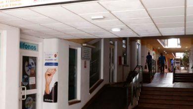 Photo of Ya se pueden solicitar las ayudas a autónomos y microempresas del plan MairenaAÚna