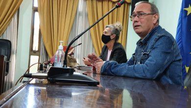 Photo of San Juan acuerda medidas restrictivas adaptadas a las aprobadas hasta el 9 de noviembre