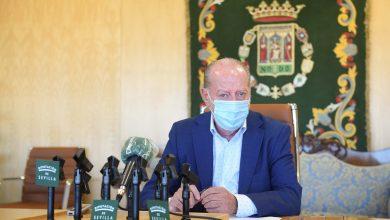 Photo of Diputación aprueba un plan extraordinario para afrontar la crisis económica