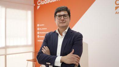 Photo of Ciudadanos asegura que las ayudas del gobierno andaluz a hosteleros y comerciantes «ya son un hecho»