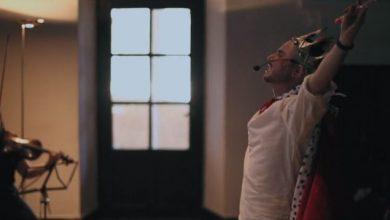 Photo of Educo-Música presenta «Un reino patas arriba» en la Fundación Valentín de Madariaga y Oya