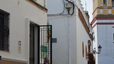 Photo of Los Asuntos Sociales de Sanlúcar La Mayor destinan más de 80.000€ a ayudas de emergencia social