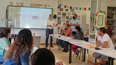 Photo of Bormujos invierte más de 700.000 euros en la creación de empleo