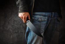 Photo of La Policía Local de Bormujos detiene a un individuo que amenazó con matar a su expareja con un cuchillo