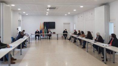 Photo of Castilleja  realizará la mayor inversión con recursos propios de la última década tras aprobar el gasto de 6,6 millones del remanente municipal