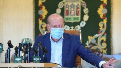 Photo of La Diputación aprueba sus presupuestos para el 2021