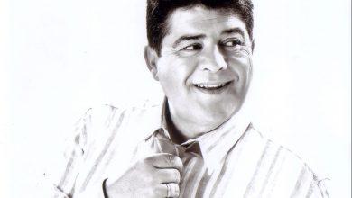 Photo of Fallece el artista de Gines José Manuel Rodríguez Olivares, 'El Mani'