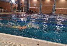 Photo of El Club Natación Mairena participará en el Campeonato de España en Sabadell