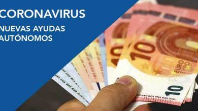 Photo of Olivares aprueba la segunda convocatoria extraordinaria de ayudas a autónomos y microempresas