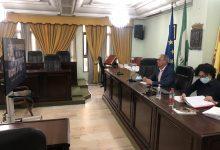Photo of Aprobados 100.000 euros de ayudas para autónomos y microempresas de San Juan