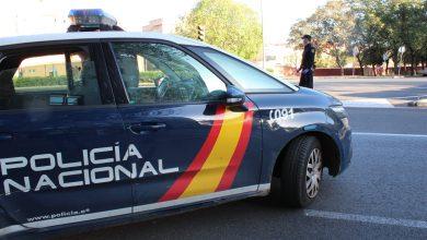 Photo of A prisión por agredir sexualmente a su hijastra de 11 años en Sevilla
