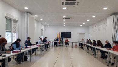 Photo of Castilleja de la Cuesta da luz verde al Presupuesto 2021 poniendo el foco en medidas de choque contra las secuelas de la Covid-19