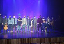 Photo of Artistas de San Juan ofrecerán un espectáculo de música y humor a través de Internet