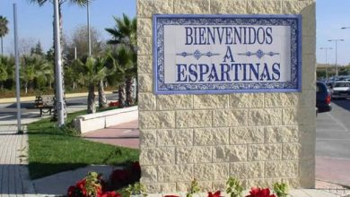 Photo of Espartinas lleva a pleno unos presupuestos para 2021 por un total de 10.889.230,10 Euros