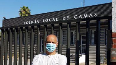 Photo of Más de diez años sin nuevos agentes en la Policía Local de Camas